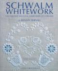 Schwalm Whitework - Renate Fernau