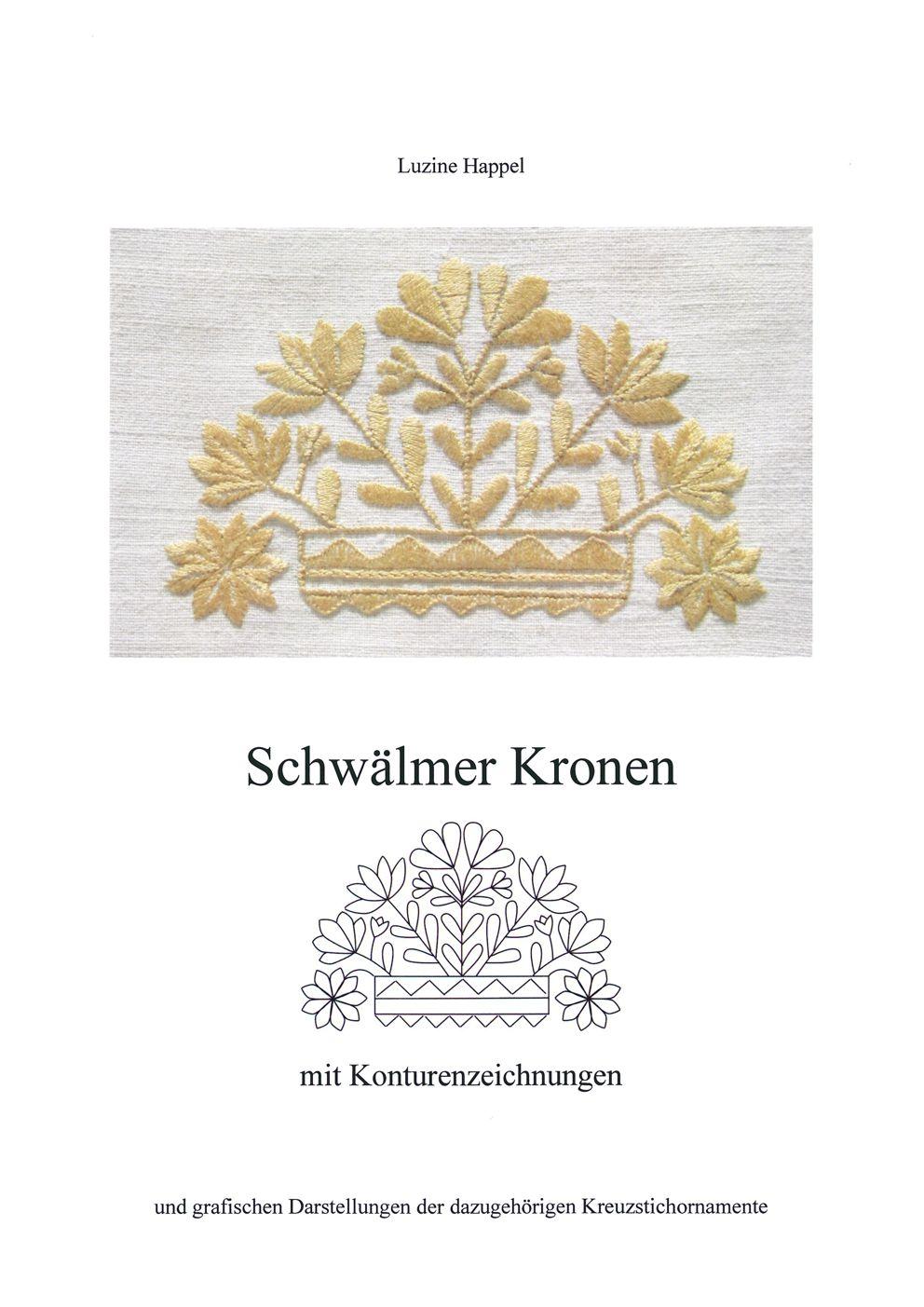 Schwälmer Kronen 1 / 2