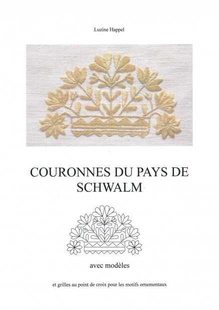 Couronnes_du_pays_de_Schwalm_1_Title