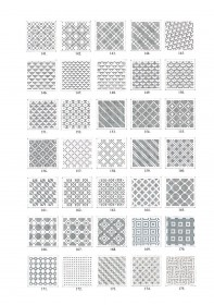 Openwork Needleweaving Patterns_06