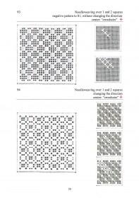 Openwork Needleweaving Patterns_07