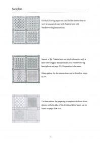 Openwork_Pattern_Samplers_02