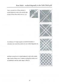 Openwork_Pattern_Samplers_05
