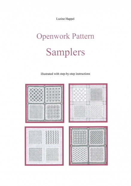 Openwork_Pattern_Samplers