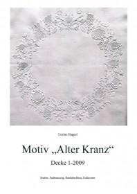 Cover - Alter Kranz
