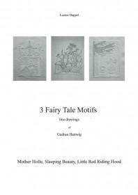 Cover - Fairy Tale Motifs