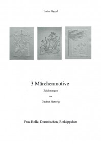 Cover - Maerchenmotive
