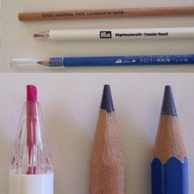 A_Comparison_of_Iron-On_Transfer_Pencils