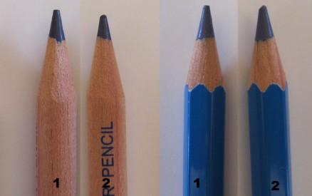 Vergleich vorher-nachher | contrast before and after