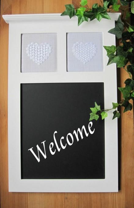 Welcometafe