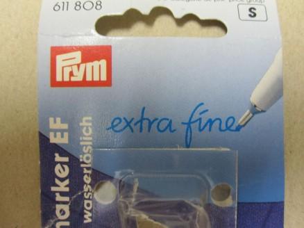 extra feine Spitze | extra fine tip