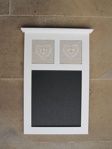 hoelzerne Tafel | wooden board