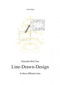 Schwalm_Bird_Tree_-_Line-Drawn-Design