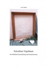 Vogelbaum_-_erweitert