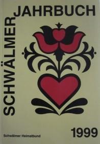 Jahrbuch_1999