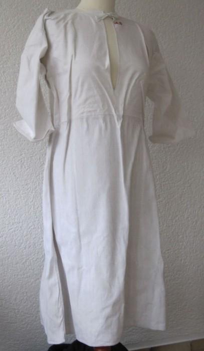 Winter-Unterhemd | Winter-undershirt
