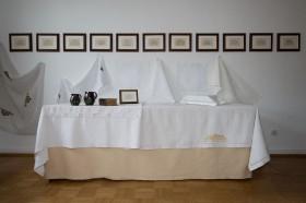 Ausstellung/Exhibition 2014 (2)