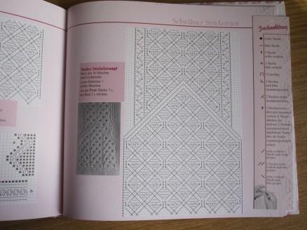 Buchseite | book page