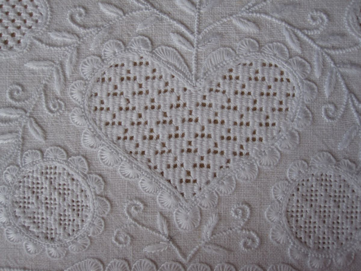 Schwalm on pinterest embroidery needlework and