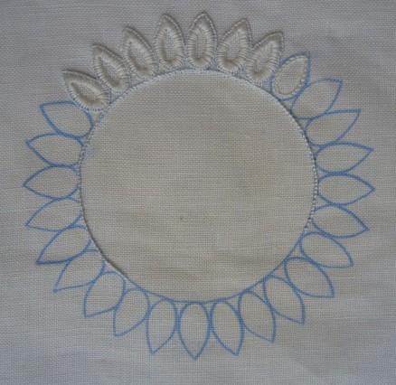 Sonnenblume | sunflower d