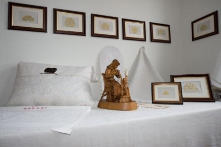 Ausstellung | exhibition