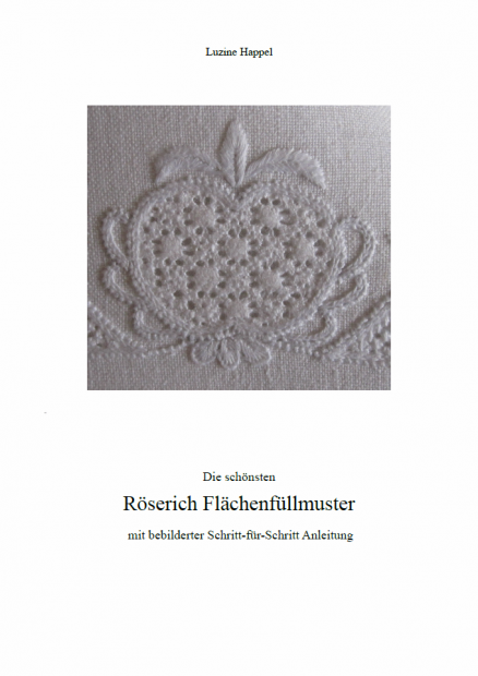 Cover_Roeserich_Flaechenfuellmuster