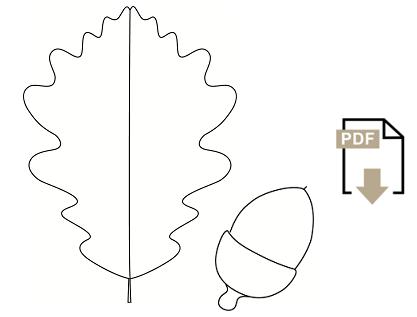 2014-11-01_pdf