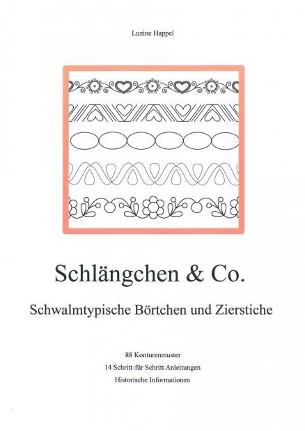 49 Seiten 102 Mustervarianten 3 pdf-Dateien mit insgesamt 66.207 KB Dateigröße Text: deutsch 25,00 EUR zum download