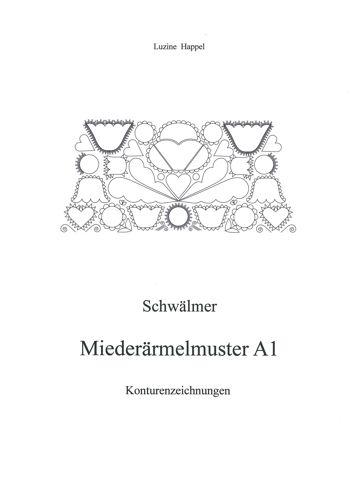 A1_deutsch