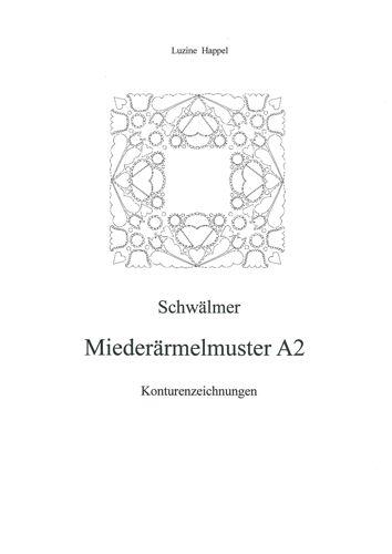 A2_deutsch