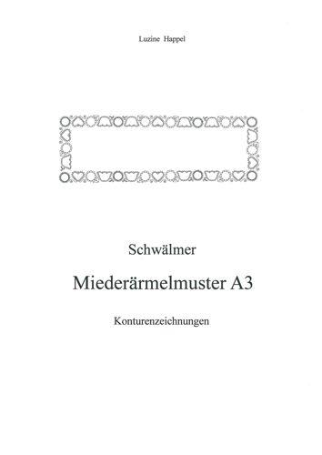 A3_deutsch
