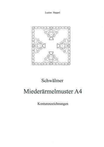 A4_deutsch