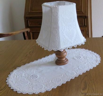 Lampe1_1