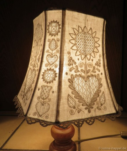Lampe1_19