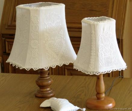 Lampe2_13