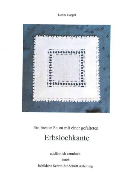 Titel Erbslochkante deutsch