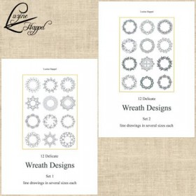 delicate_wreath_designs
