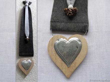 1_Herzband