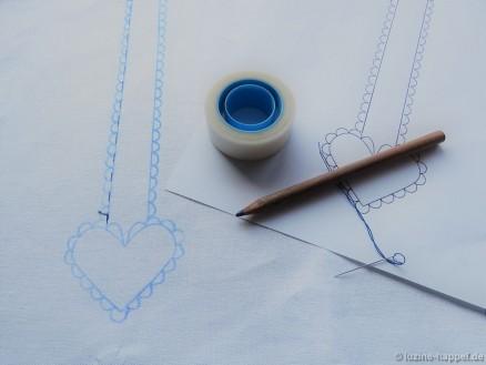 3_Herzband