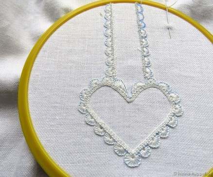 4_Herzband