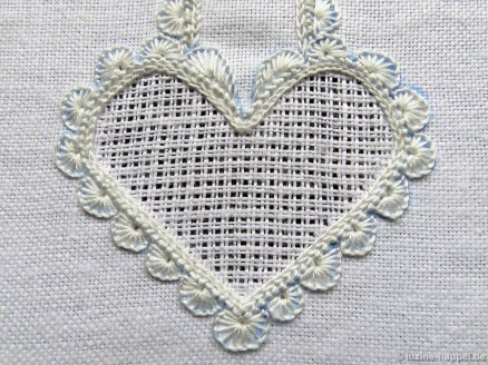 5_Herzband