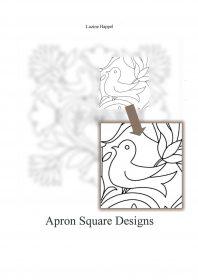 Apron Square Designs