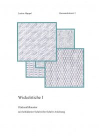 Wickelstiche I