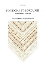 FINITIONS ET BORDURES