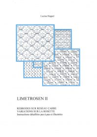 Limetrosen II - French