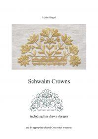 Schwalm Crowns
