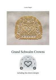 Grand Schwalm Crowns