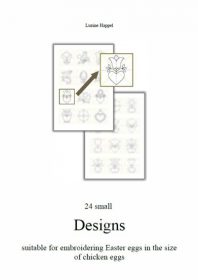 24 small Designs - download