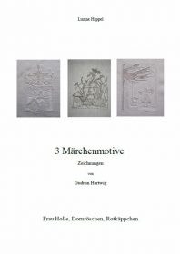 3 Märchenmotive - download