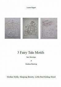 3 Fairy Tale Motifs - download